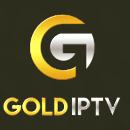 Eternal IPTV Some Features You Should Know About Gold IPTV