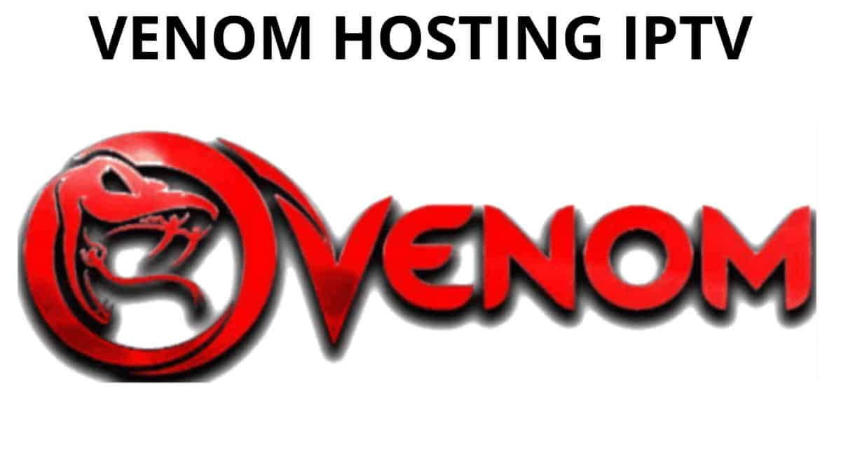 Eternal IPTV What Is Venom IPTV? A New Way of Viewing Television On Your Mobile Device?