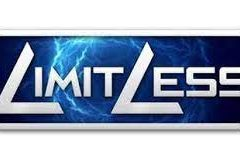 Eternal IPTV What is Limitless IPTV? How Does it Benefit Consumers?