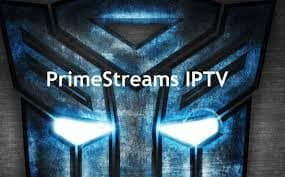 Eternal IPTV How to Install Primestreams IPTV on Your Android Device