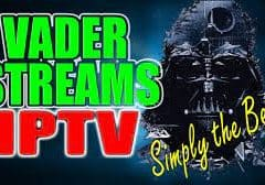 Eternal IPTV Vader IPTV - How To Watch iPods Through A Browser?