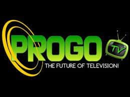 Eternal IPTV Progo IPTV - 6 Cool Progo TV Coupon Codes You Can Apply Today!