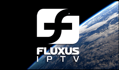 Eternal IPTV Fluxus IPTV - Enjoy the Best Pay Per View Experience From Your TV at Home