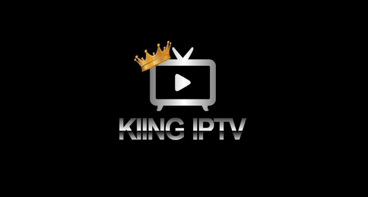 Eternal IPTV How To Get Started With King IPTV