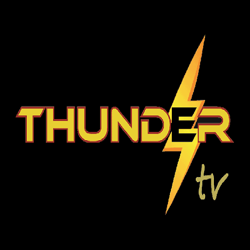 Eternal IPTV Thunder IPTV - A New IPTV Experience From the Past